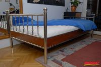 Krevet 203