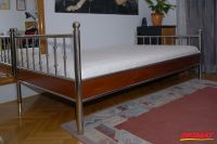 Krevet 210