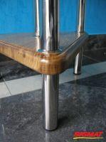 stalak008