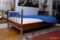 Krevet 209