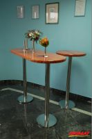 Stol i visoke stolice_68