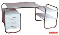 Radni stol 080