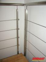 Ograda sajle41